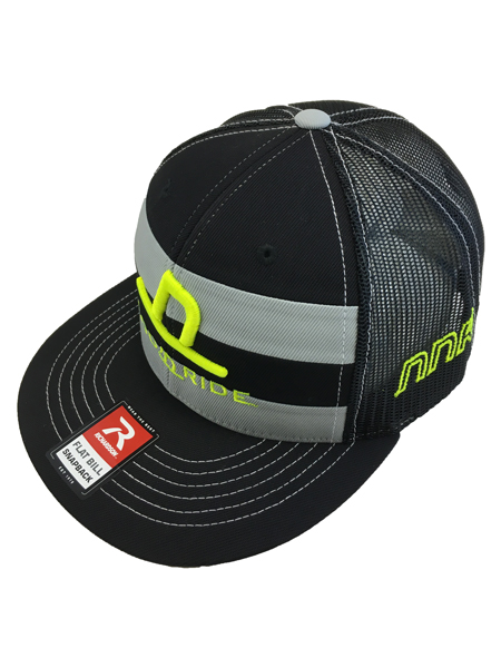 Custom trucker hats - Nod N Ride sales custom lids-hats for men and 30ac3b9e51b