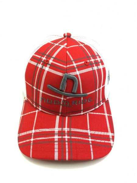 Custom trucker hats - Nod N Ride sales custom lids-hats for men and 30ac3b9e51b
